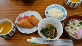 Photo_14_1